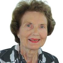 Lola Audriene Swan