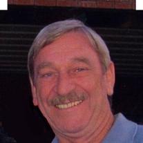 Gregory Lynn Sandy