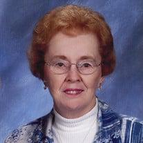Shirley E. Jipp