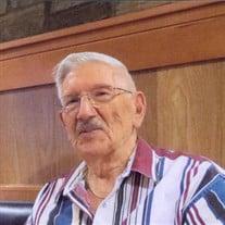 Rev. Loren Adalbert Schaller