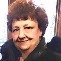 Donna Lessa Belenski