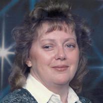 Joyce Pore