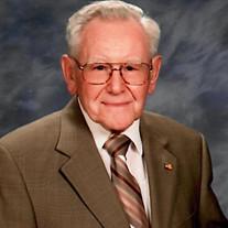 Charles C. Reichard