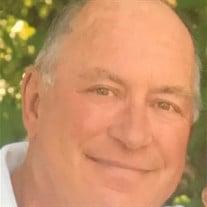 David Joseph Waugh