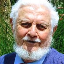 Adriano Manso de Sousa