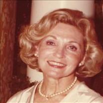 Agnes A. Reardon