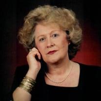 Mary Jo Olinger