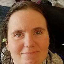 Heidi Christine Quamme
