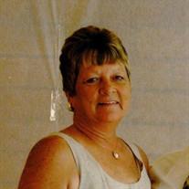Denice R. Olnes
