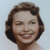 Carol Jones Lee