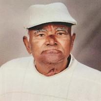 Mr. Ishvarbhai Patel