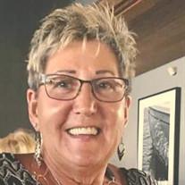 Linda S. Hartmann
