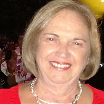 Mrs. Jean Gunther