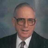 John Kenneth Kruse