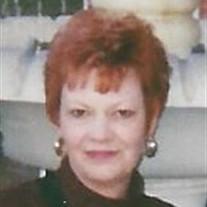 Roxann R. DeSanto