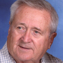 Arthur A.  Miller