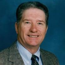 Richard Leon Moore