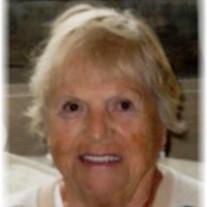 Marie M. Blaszczyk