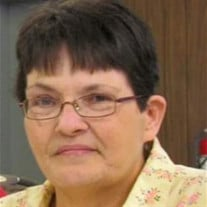 Ronda S.  Kelley