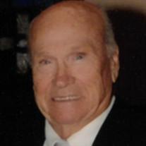 Sherwood Roger Keener
