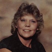 Brenda D Farmer