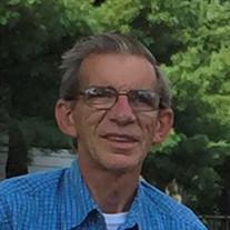 Douglas H.  Tucker