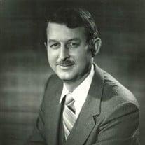 Charles Samuel Cadman III