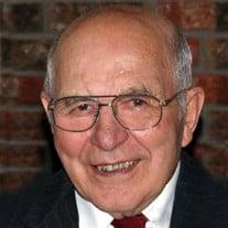 Joseph Goeden Jr.