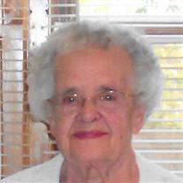 Marilyn L. Fitts