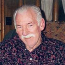 Roy E. Lucas