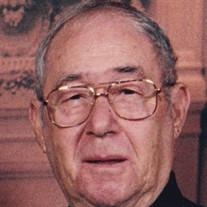 Herbert Jacobs