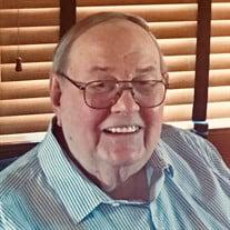 William E. Jensen