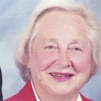 Danielle Marie  Josephine Colette Wattel