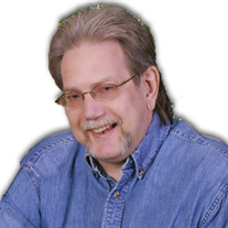 Dennis  Allen Mcilhatton