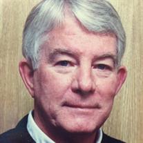 Phillip Allen Lutz