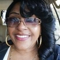 Mrs.  Bernice  Dunbar-Worthy