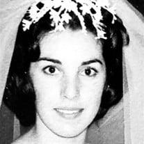 Lillian L Pacheco
