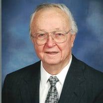 Donald W. Jasinski
