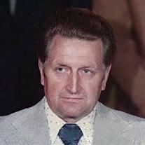 Earl  C.  Klippert