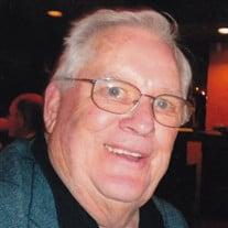 Robert Floyd Schuit