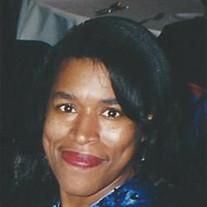 Mrs. Marian Georgiann White-Sutton