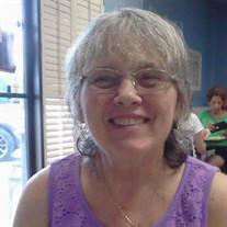 Mrs. Kathleen E. Perry