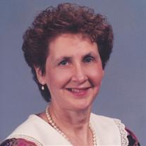 Joy Marie Boling