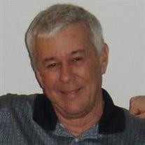 Thomas A. Reilly