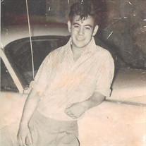 Richard E. Bartlett
