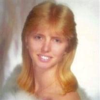 Lisa Ann Holman