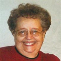 Lois  E.  Hanson