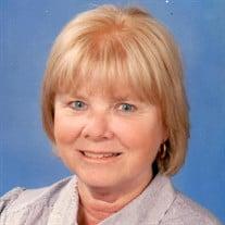 Joan C Sopko