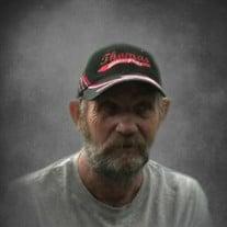 Earl  C. Ferry Jr.