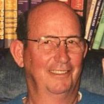 Bob Hutchins